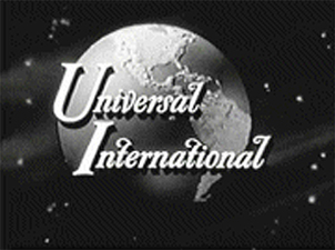 Universal-International Orchestra, The - From The Sound Track Of The Universal-International Picture The Glenn Miller Story